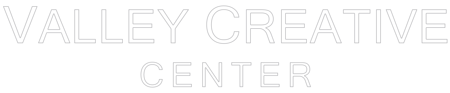 Valley Creative Center
